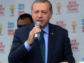 TDK Başbakan Erdoğana hak verdi