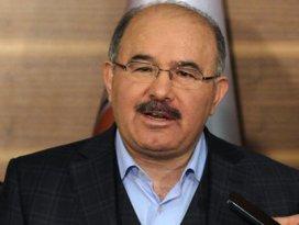 Hüseyin Çelik: CHP mağlubiyeti kabul etsin