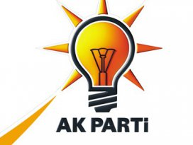 Seçimi kaybedince AK Partiden istifa ettiler
