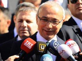 Ulaştırma Bakanından YouTube açıklaması