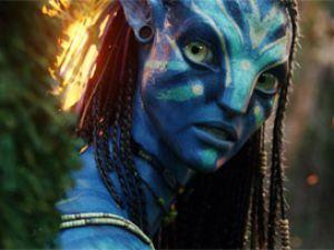 Avatar Titanici ikinci kez batırdı