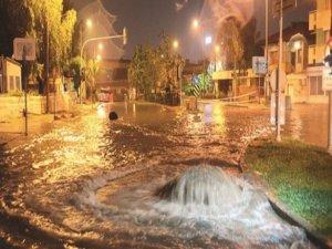 İzmir fıskiyesi!