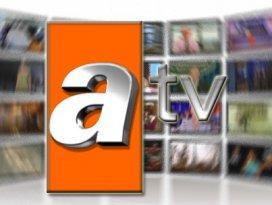 ATVnin en iddialı dizisi erken final yapıyor!