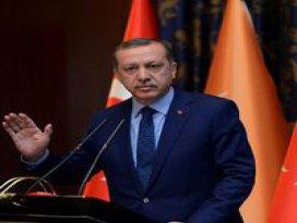 Erdoğanın A Takımına 3 yeni isim