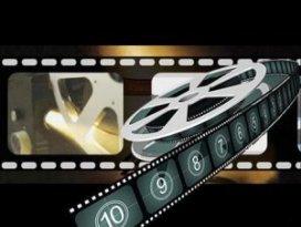 Konyadaki Sinemalar ve Vizyondaki Filmler
