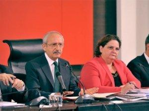 Kılıçdaroğlunun keyfini kaçıran 42 il raporu