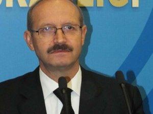 Başbakan Erdoğan 26 Nisanda Konyaya geliyor