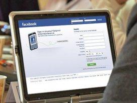Facebook kullanıcılarına önemli uyarı