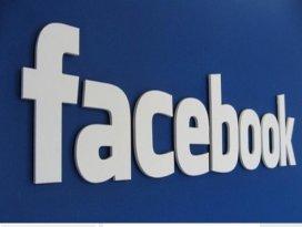 Facebookta hakarete para cezası