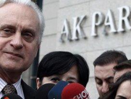 AK Parti büyük başarı gösterdi
