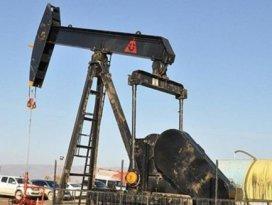 Musulda rafineri inşaası anlaşması