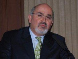 Önder Aytaç Emniyette ifade veriyor
