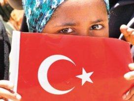 Birileri Türkiyeden rahatsız