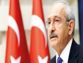 Kemal Beye Türkiye lobisi
