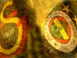 Fenerbahçeden tarihi davete cevap
