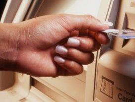 Bankada hesabı olana çok önemli uyarı