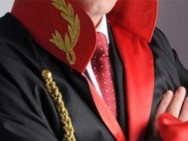 Adanada Başsavcı vekilinin yeri değişti