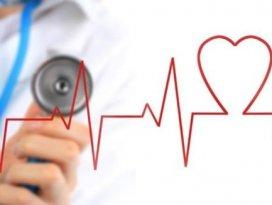 12 yolla kalbinizi koruyun