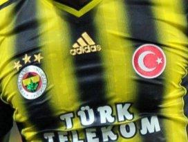 Golcüsünden Fenerbahçeye kötü haber