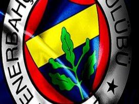 Fenerbahçeden Galatasaraya manidar teklif