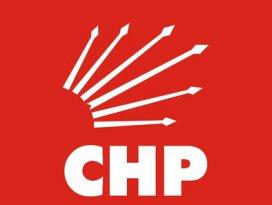 CHPlilerin inanılmaz seçim yanlışı