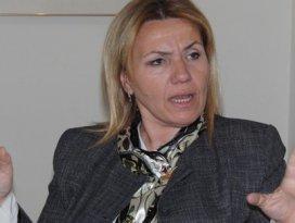 CHPli başkandan eski CHPli başkana sitem!