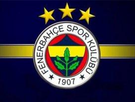 Fenerbahçeden açıklama: Kabul edilemez!