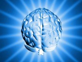 Beyin en iyi hangi yaşta çalışır!