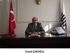 Konya'nın 2013 yılı doğum istatistikleri açıklandı