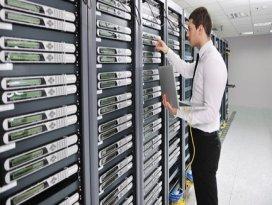 Paralel Networke ağır darbe