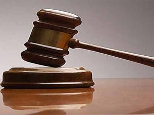 Yargıtay 102 yıllık cezayı onadı