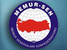 1 Mayıstan Gezi çıkartmak istiyorlar
