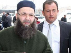 Cübbeli Ahmet Hoca resmen başvurdu