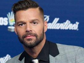 Ricky Martin Diyarbakır yolcusu