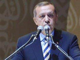 Erdoğandan şok Kılıçdaroğlu iddiası