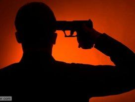 MHPli başkanın kardeşi intihar etti