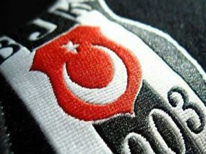Beşiktaştan F.Bahçeye dev çalım!