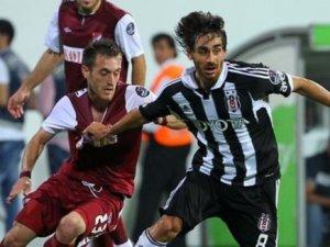 Galatasaraydan Veli Kavlak atağı
