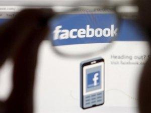 Facebook o ilin ismini de değiştirdi