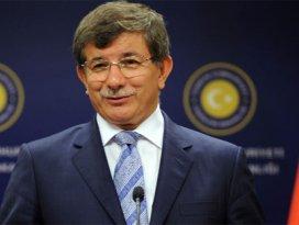 Ahmet Davutoğlu Başbakan mı olacak?