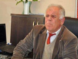 CHP Akşehir İlçe Teşkilatı istifa etti