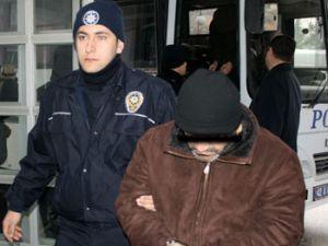 Kasaplar suç örgütüne 2 tutuklama daha