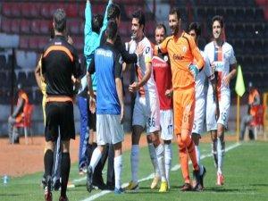İşte Spor Toto Süper Ligin yeni takımı