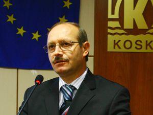 Ak Parti Konya yönetim kurulu belirlendi