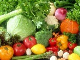 Baharda doğru beslenmenin yolları