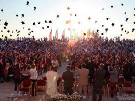 İlk Kürtçe üniversite geliyor! İşte ismi