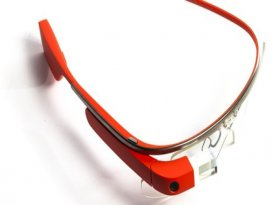 50 dolara Google Glass keyfi!