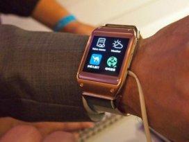 Samsung Galaxy Geara uyumlu cihazlar açıklandı