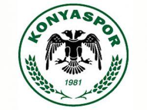 Bursaspor maçının kadrosu