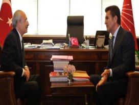 Kılıçdaroğlu: Sarıgül ile kaynaşamadık